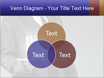 0000073516 PowerPoint Template - Slide 33