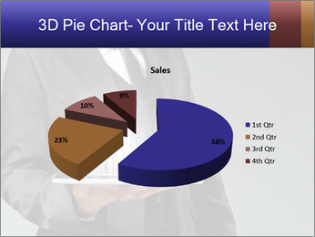 0000073516 PowerPoint Template - Slide 35
