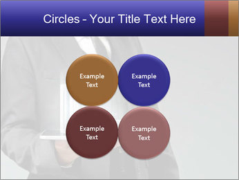0000073516 PowerPoint Template - Slide 38