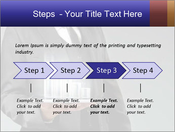 0000073516 PowerPoint Template - Slide 4