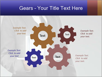 0000073516 PowerPoint Template - Slide 47