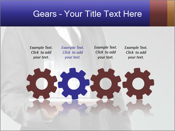 0000073516 PowerPoint Template - Slide 48