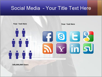 0000073516 PowerPoint Template - Slide 5
