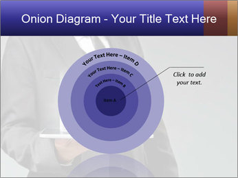 0000073516 PowerPoint Template - Slide 61