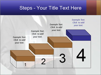 0000073516 PowerPoint Template - Slide 64