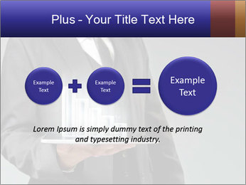 0000073516 PowerPoint Template - Slide 75