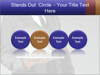 0000073516 PowerPoint Template - Slide 76