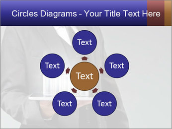 0000073516 PowerPoint Template - Slide 78