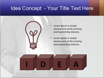 0000073516 PowerPoint Template - Slide 80