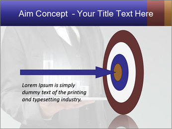 0000073516 PowerPoint Template - Slide 83