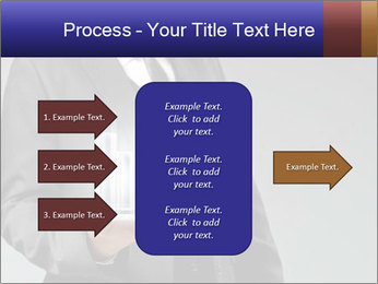 0000073516 PowerPoint Template - Slide 85