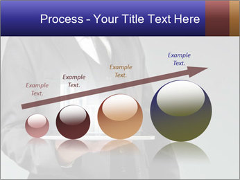 0000073516 PowerPoint Template - Slide 87