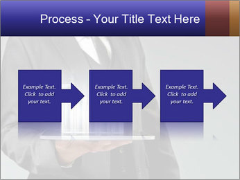 0000073516 PowerPoint Template - Slide 88