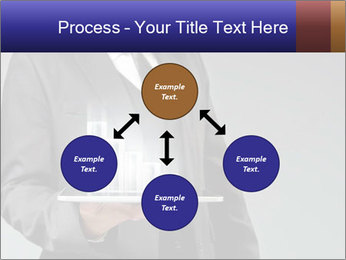 0000073516 PowerPoint Template - Slide 91
