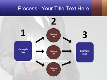 0000073516 PowerPoint Template - Slide 92