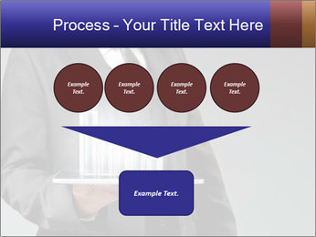 0000073516 PowerPoint Template - Slide 93