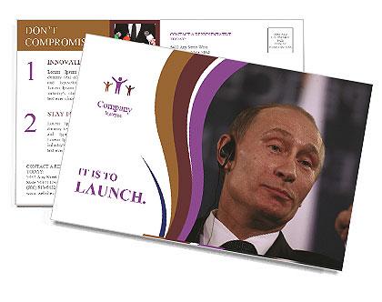 0000073517 Postcard Template