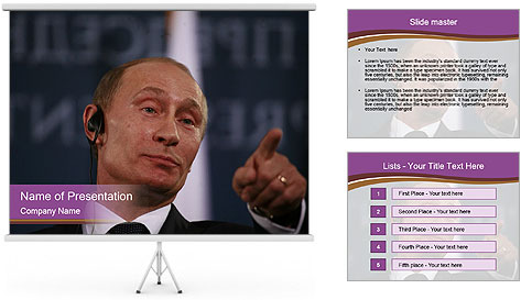 0000073517 PowerPoint Template