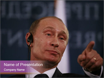 0000073517 PowerPoint Template - Slide 1