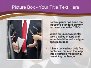 0000073517 PowerPoint Template - Slide 13