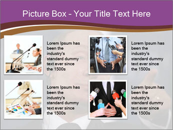 0000073517 PowerPoint Template - Slide 14