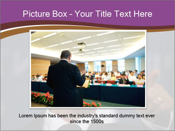 0000073517 PowerPoint Template - Slide 15
