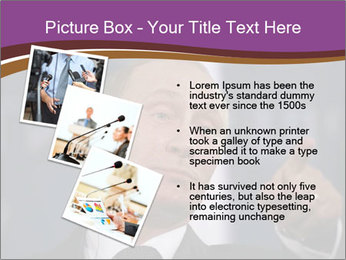 0000073517 PowerPoint Template - Slide 17