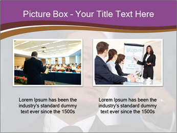 0000073517 PowerPoint Template - Slide 18