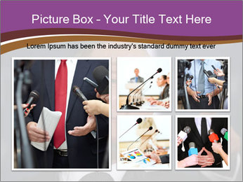 0000073517 PowerPoint Template - Slide 19