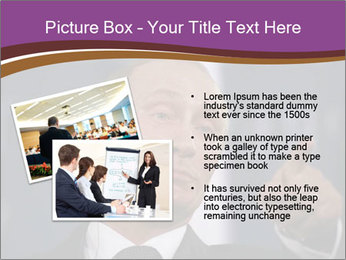 0000073517 PowerPoint Template - Slide 20