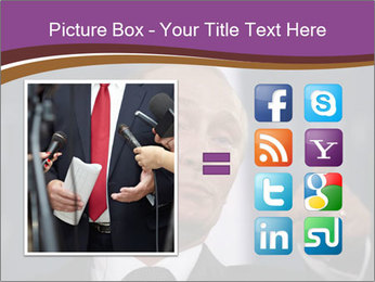 0000073517 PowerPoint Template - Slide 21