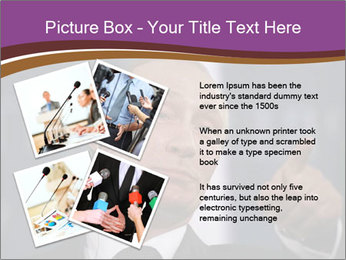 0000073517 PowerPoint Template - Slide 23