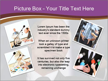 0000073517 PowerPoint Template - Slide 24