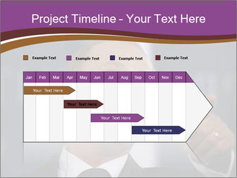 0000073517 PowerPoint Template - Slide 25