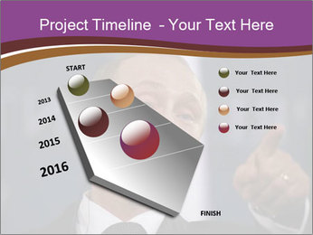 0000073517 PowerPoint Template - Slide 26