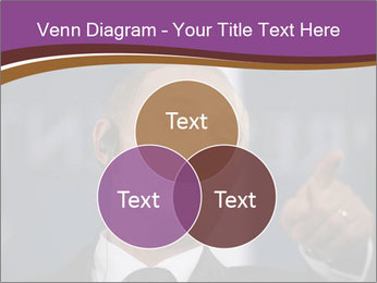 0000073517 PowerPoint Template - Slide 33