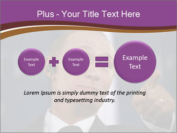 0000073517 PowerPoint Template - Slide 75