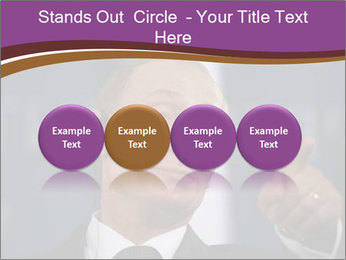 0000073517 PowerPoint Template - Slide 76