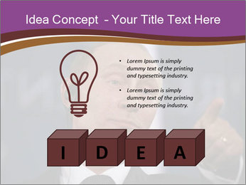 0000073517 PowerPoint Template - Slide 80