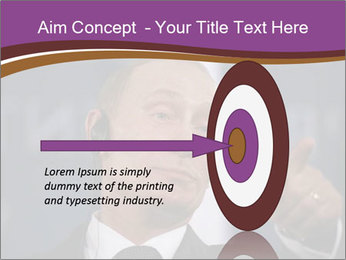 0000073517 PowerPoint Template - Slide 83