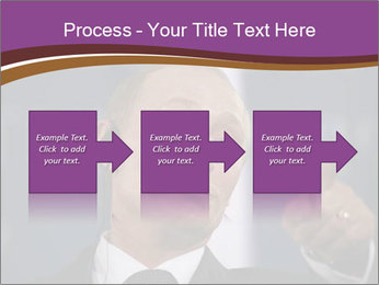 0000073517 PowerPoint Template - Slide 88