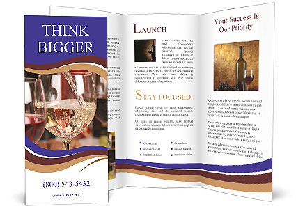 0000073518 Brochure Templates