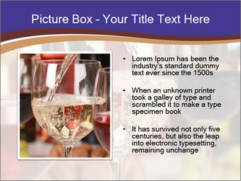 0000073518 PowerPoint Template - Slide 13