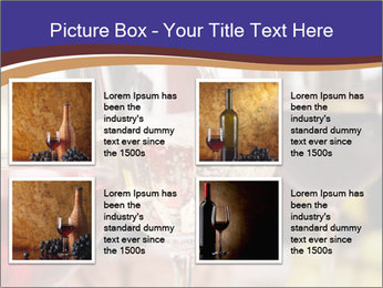 0000073518 PowerPoint Template - Slide 14