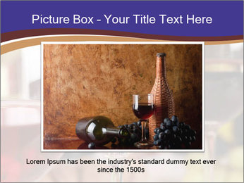 0000073518 PowerPoint Template - Slide 15