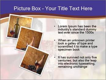 0000073518 PowerPoint Template - Slide 17