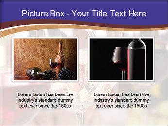 0000073518 PowerPoint Template - Slide 18