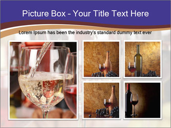 0000073518 PowerPoint Template - Slide 19