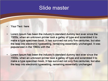 0000073518 PowerPoint Template - Slide 2