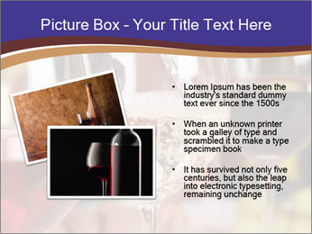 0000073518 PowerPoint Template - Slide 20